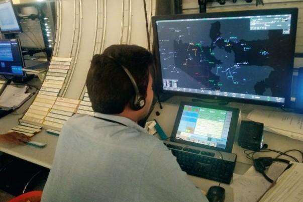 ATC Officer.jpg