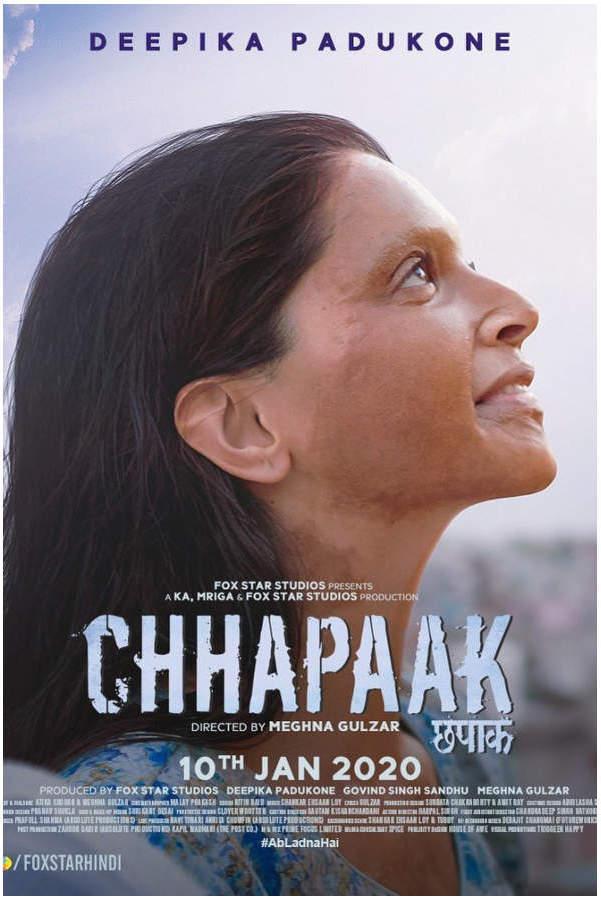 Chhapaak.jpg