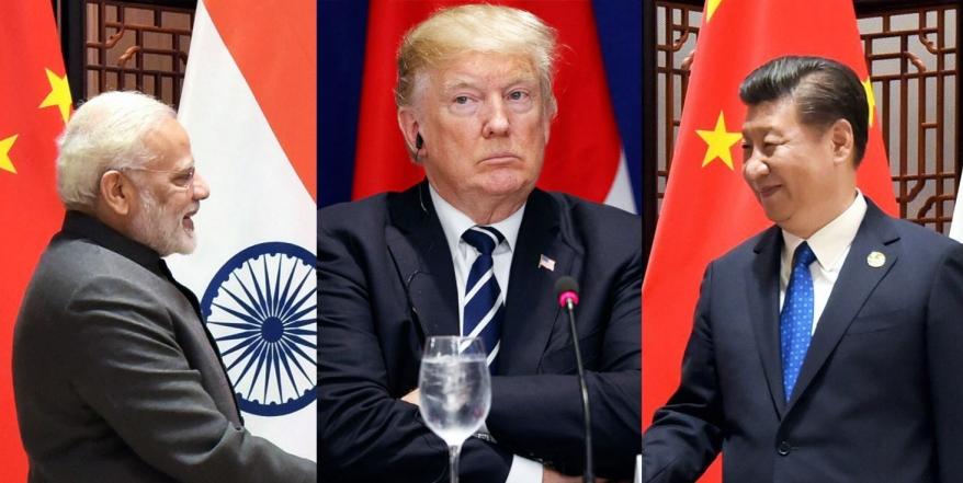 China India US.jpg