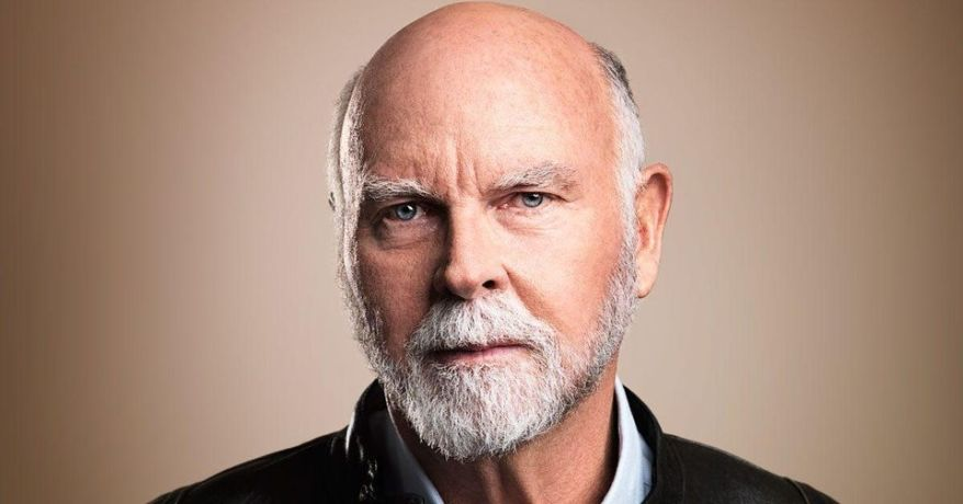 Dr J Craig Venter.jpg