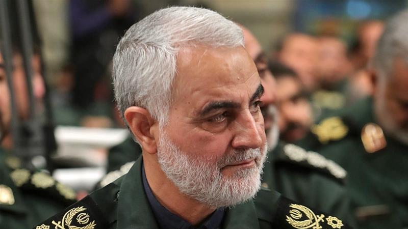 General Soleimani.jpg