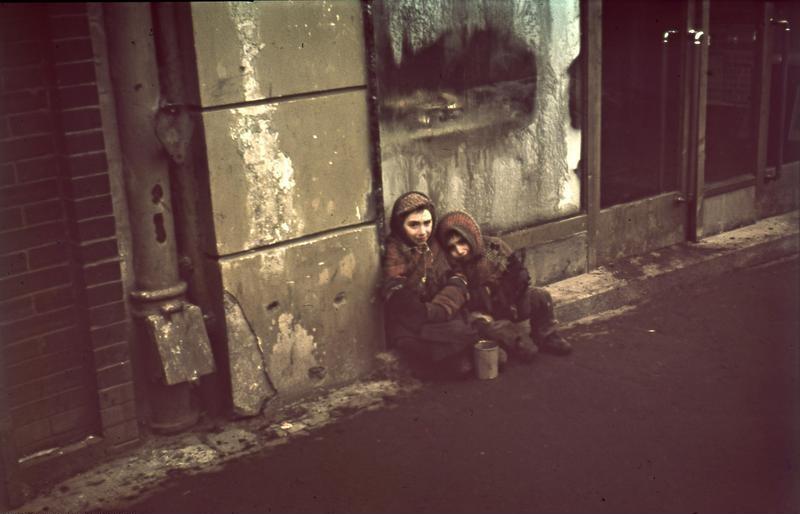 Jewish children.jpg
