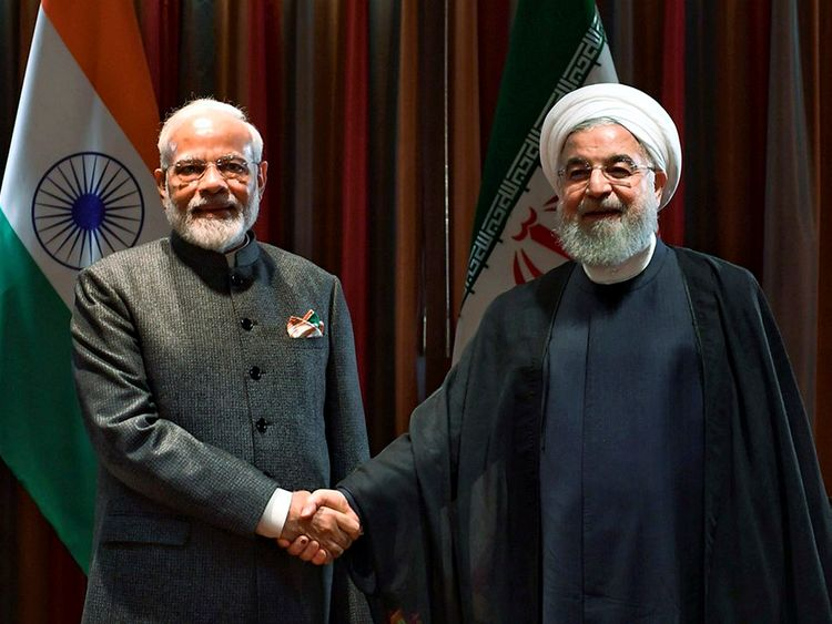 Modi Rouhani.jpg