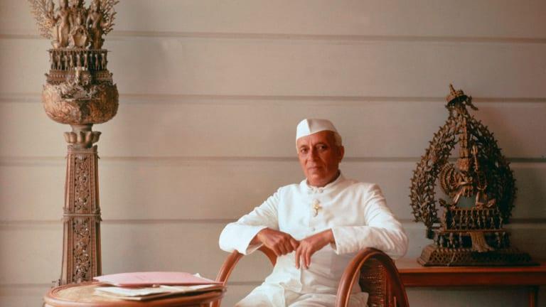 Pandit Nehru.jpg
