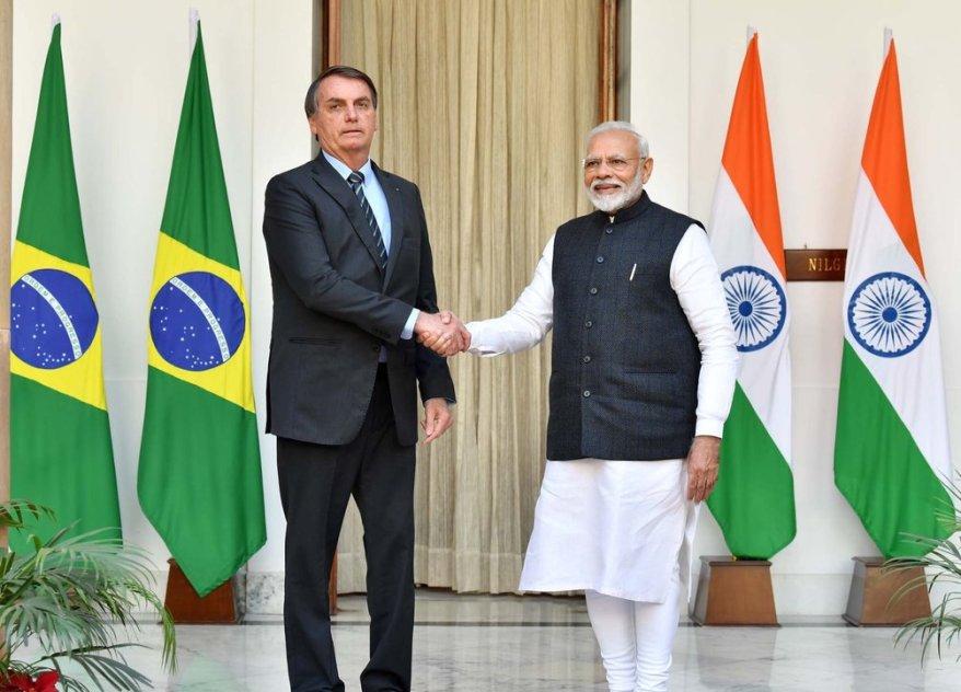 President Bolsonaro with PM Modi.jpg