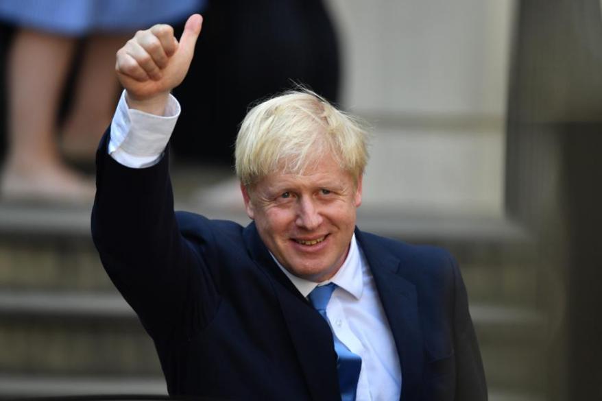 Prime Minister Boris Johnson.jpg