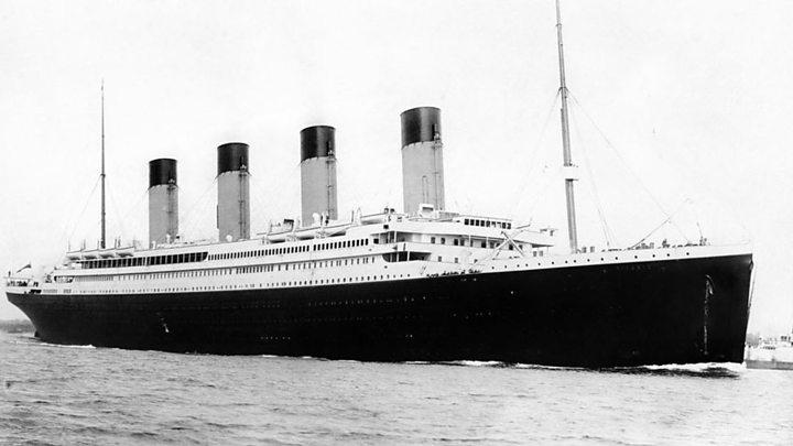RMS Titanic.jpg