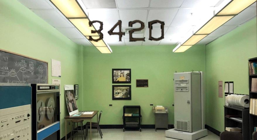 Room No 3420.jpg