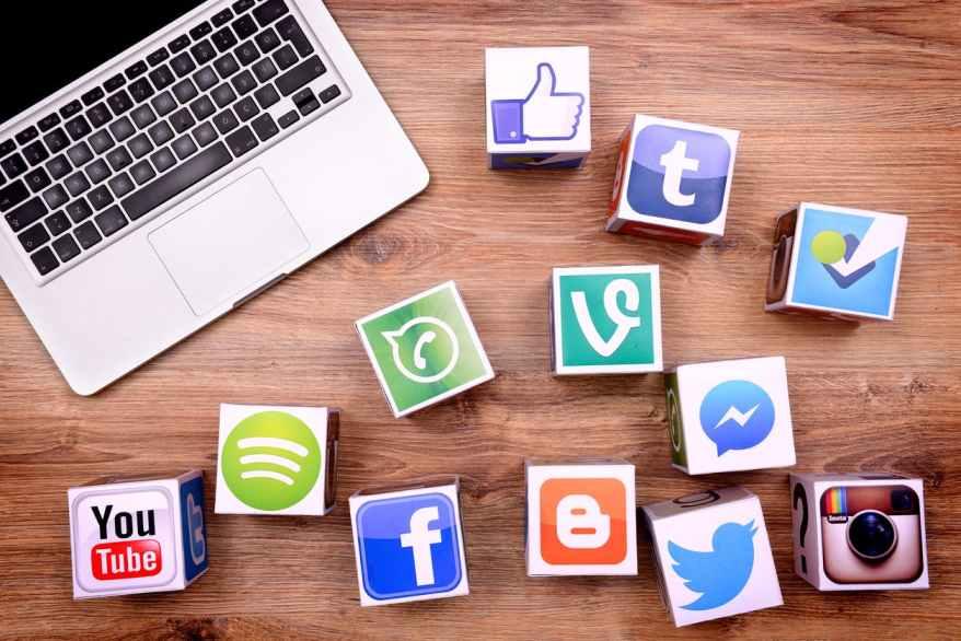 Social Media1.jpg