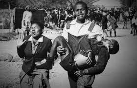 Soweto 1974.jpg