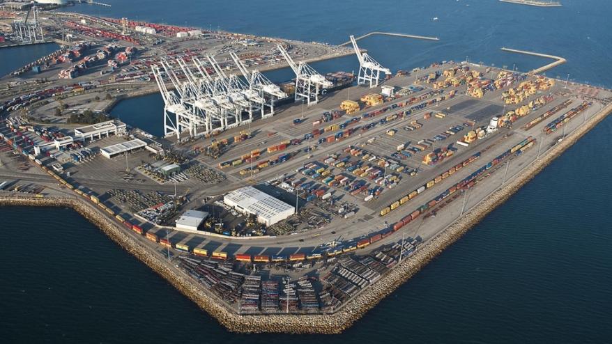 The Chabahar Port.jpg