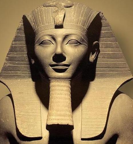 Thutmose III.jpg