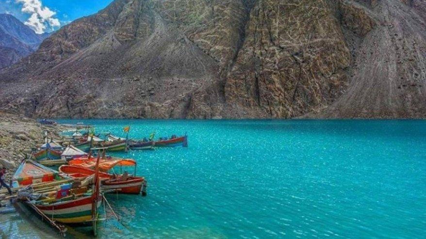 Attabad Lake.jpg