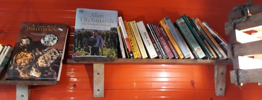 Books Restaurant.jpg