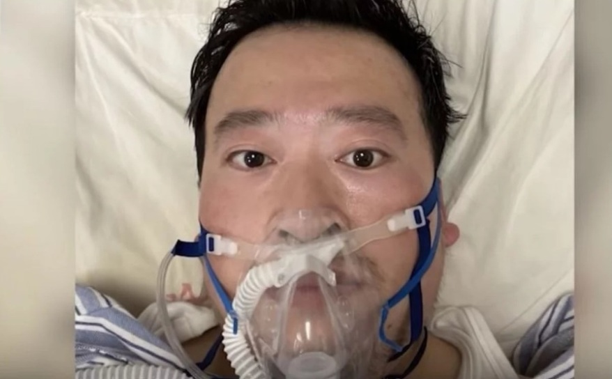 Dr Li Wenliang.jpg