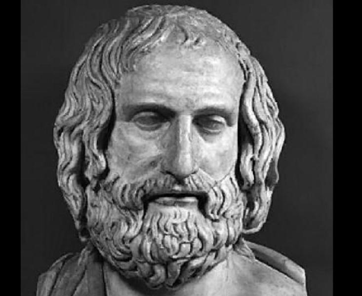 Euripides.jpg