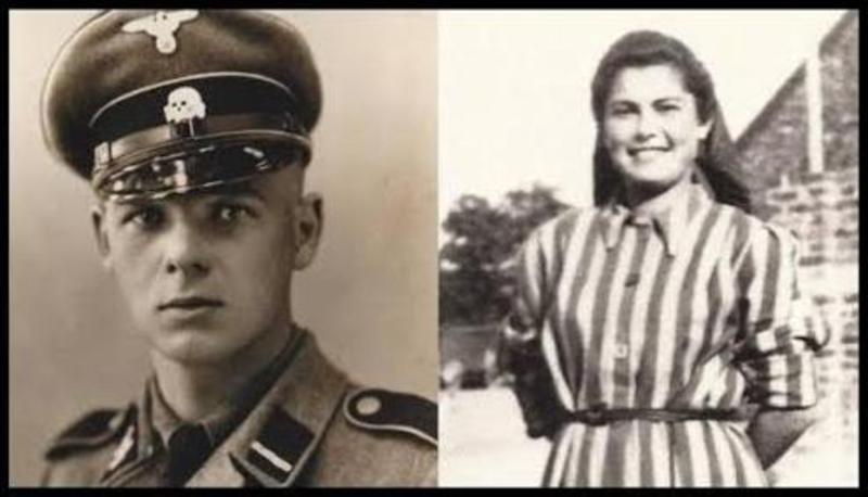Franz Wunsch & Helena Citrónová.jpg