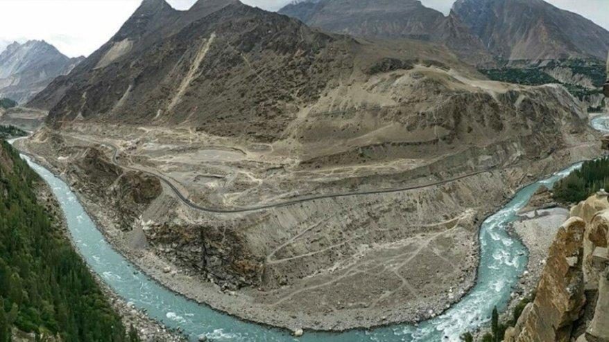 Hunza Valley.jpg