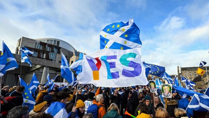 Outside the Scottish Parliament.jpg