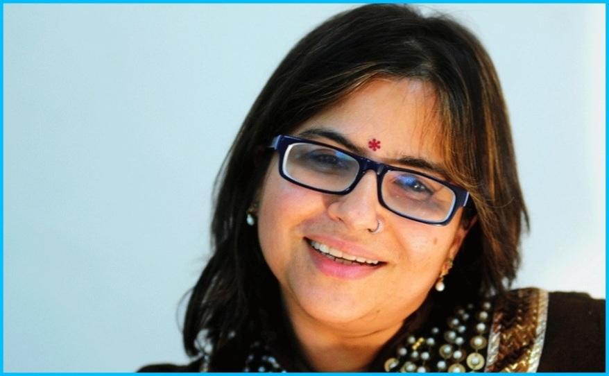 Professor Chattopadhyaya.jpg
