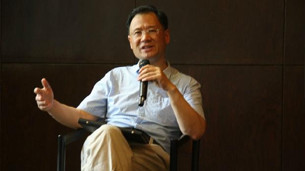 Professor Xu Zhangrun.png
