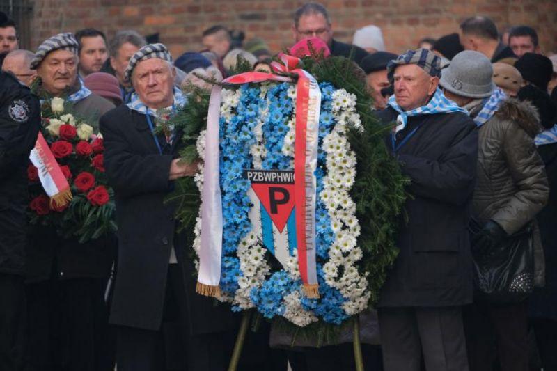 Survivors gather at Auschwitz.jpg