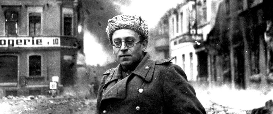 Vasily Grossman.jpg