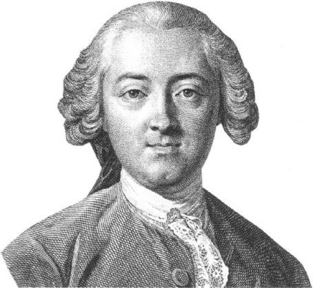 Claude-Adrien Helvétius.jpg