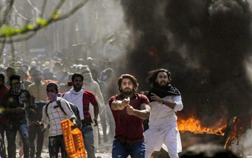 Delhi Riot 1.jpg