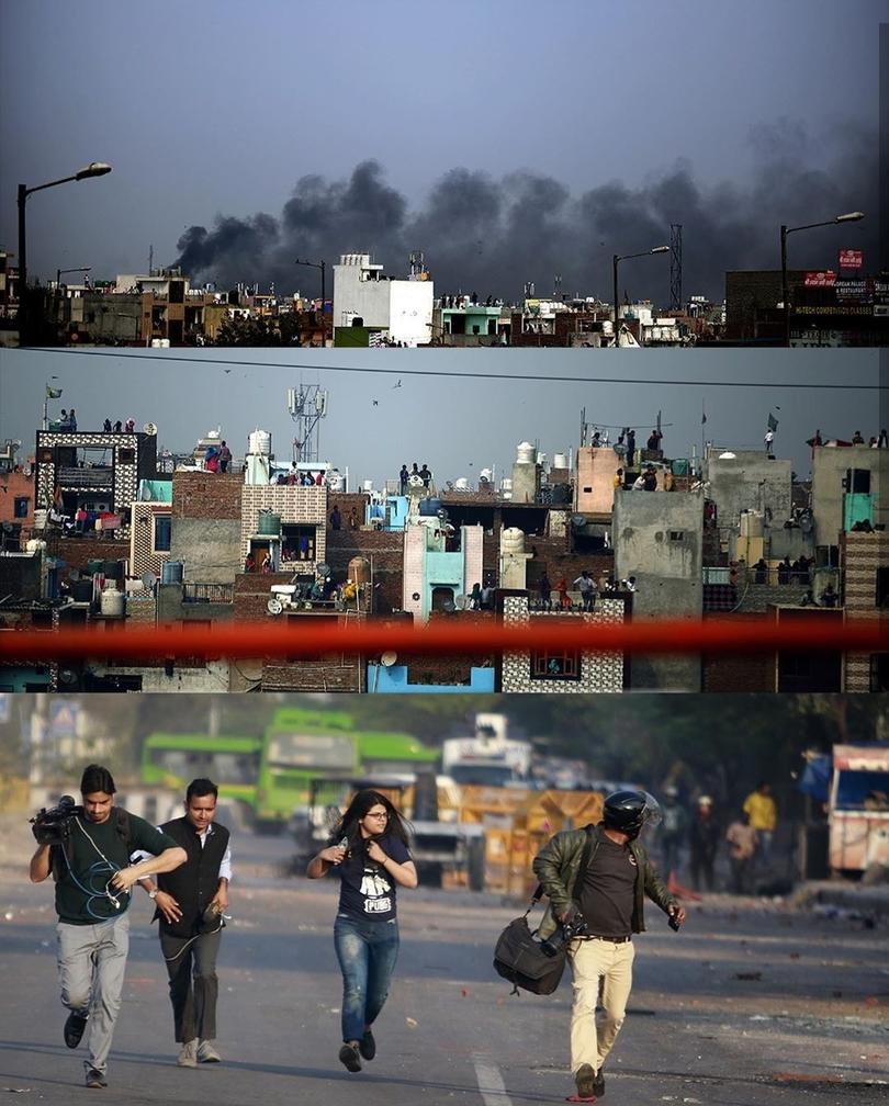 Delhi Riot.jpg