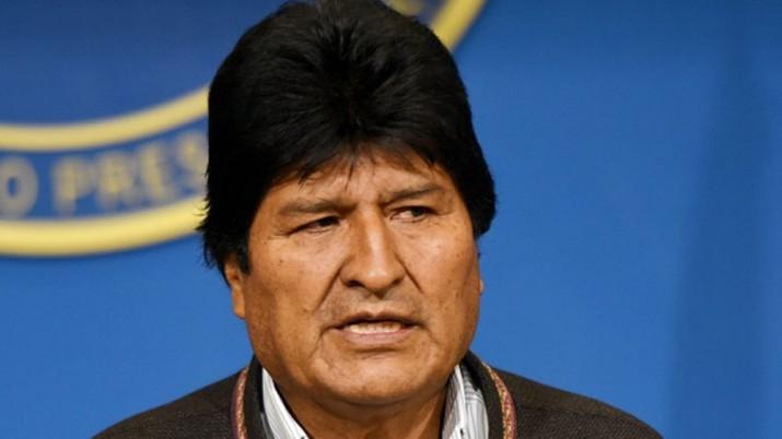 Evo Morales.jpg