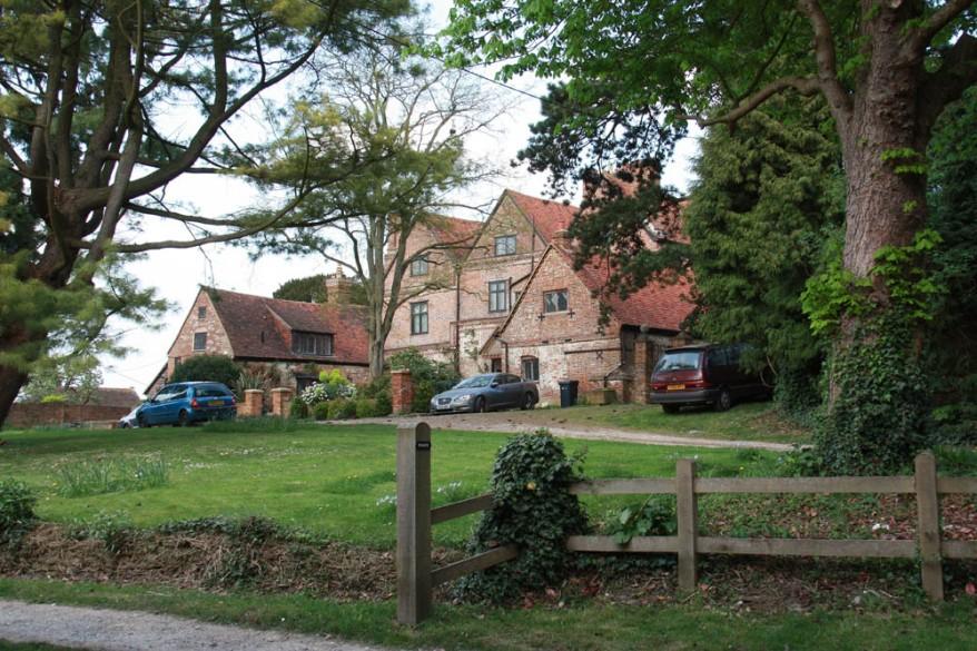 Her residence.jpg