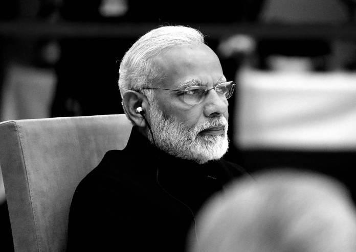 Premier N Modi.jpg