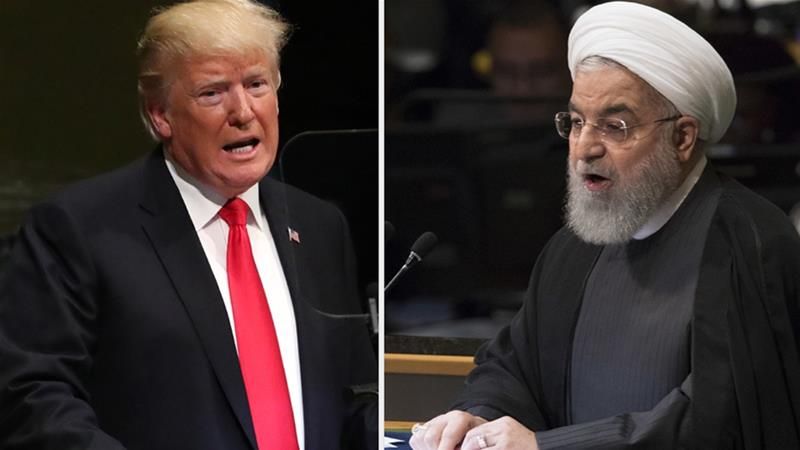 President Trump & President Rouhani.jpg