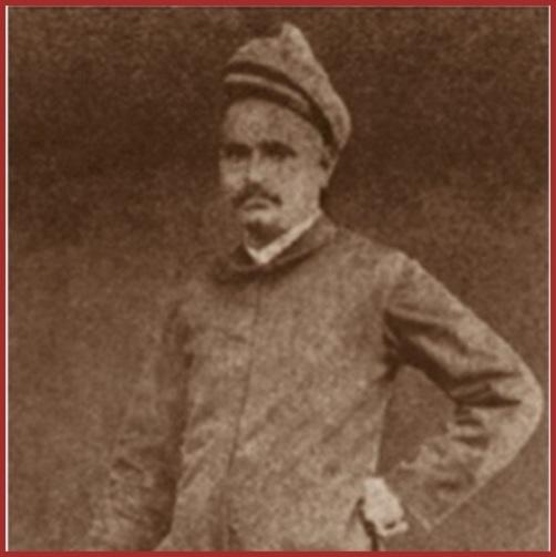 Sakharam Arjun, Rukhmabai's stepfather.jpg