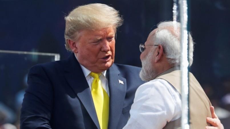 Trump with Modi.jpg