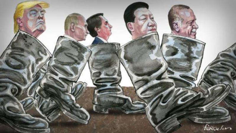 Authoritarians.jpg