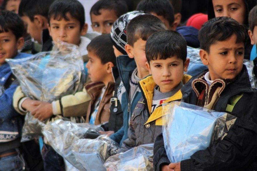 Children in Iraq.jpg