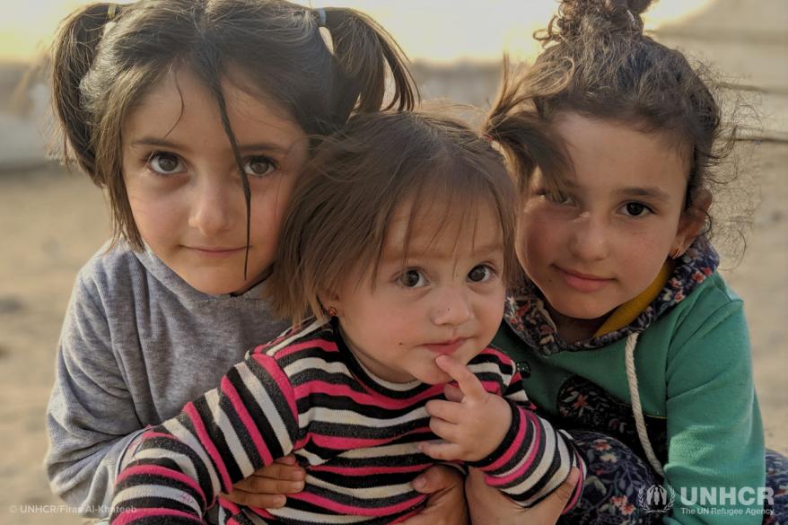 Children in Syria.png