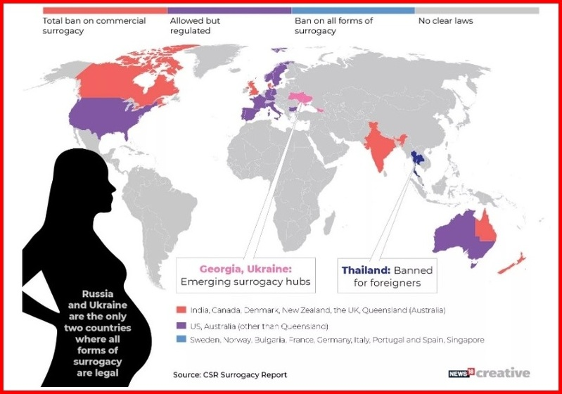 Surrogacy Laws by Country.jpg