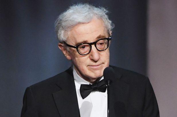 Woody Allen.jpg